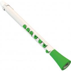 Klotz : SC3-SP03SW Lautsprecher-Kabel