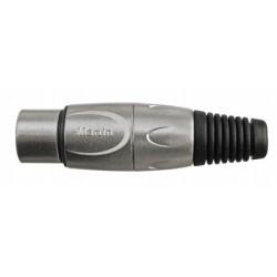 Gewa : Hardware-Tasche Premium 94 schwarz