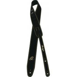 Art : Tube MP Studio V3