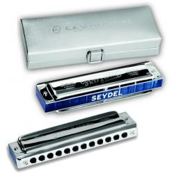 Vestax : PMC-03A - gebraucht