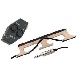 Vestax : PMC-005 A MKII