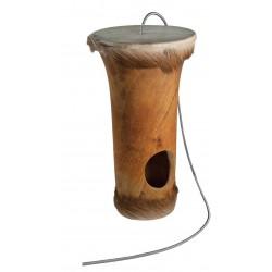 Vestax : PCV-180
