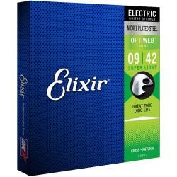 Klanginitiative Percussion : MAGister