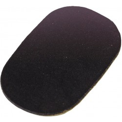 Gewa : Violine 3/4 u. 1/2...