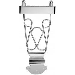 Klavier spielen mein schönstes Hobby - Bar Piano (mit...