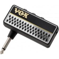 Audio Technica : Pro 35 - Vorführmodell