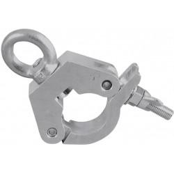 Audio Technica : AT 803b - Vorführmodell