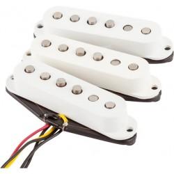 Phonic : Firefly 302 Plus