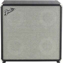 Audio Technica : MT 830 R