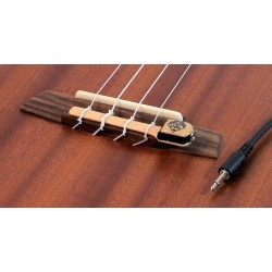"""Tycoon : Master Handcrafted Pinstripe 13"""" Djembe"""