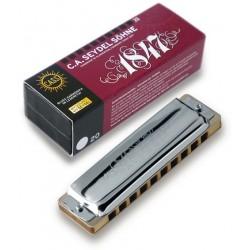 Vox : Mini5 Rhythm