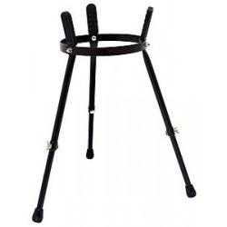 Conneaut Audio Devices : NDM 11