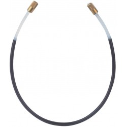 Dojo : Drumkey CS2 Crossbones