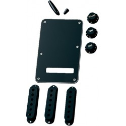 SR Technology : Bass Fidelity 12