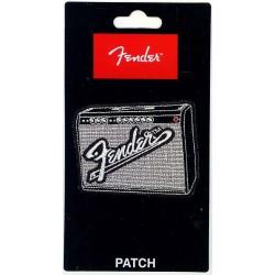 Sonor : Comfort Line MC 2614 B CB - Vorführmodell