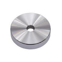 Framus : Acoustic Phosphor...