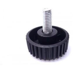 Sonor : KS 100 - Vorführmodell