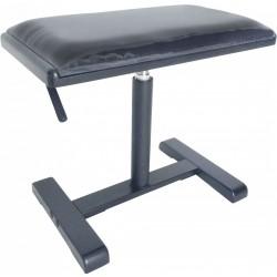Rode : NT2 A Studio Solution Set