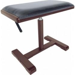 Despiau : Violinsteg Ecolier Nr. 13 1/8