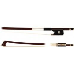 Soundcraft : Spirit Folio Lite - Vorführmodell