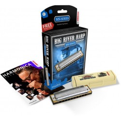 Prelude by Bach : TR-700
