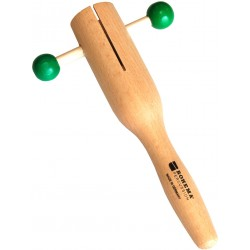 HK Audio : Sound Caddy One - Vorführmodell