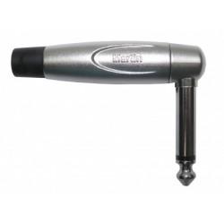 Rockbag : RB 22889 B...