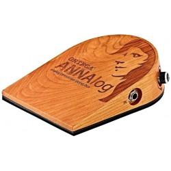 Marshall : 1960 AV