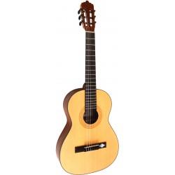 Gewa : Prestige SPS Tasche Bassposaune