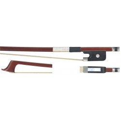 Aubert : Violinsteg...