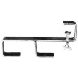Fender : American Standard...