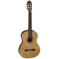 Schulz Kabel : Taschensender-Kabel 3p mini XLRf-Klinke
