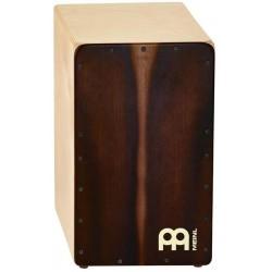 Schulz Kabel : Taschensender-Kabel 4p mini XLRf-Klinke