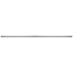 Sonor : KS 30 L f3 -...
