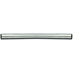 AKG : B 29 Batterie-Speiseadapter - gebraucht