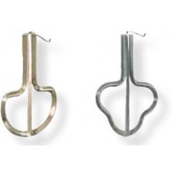 AKG : PT 40 UHF Taschensender EU 62 - gebraucht