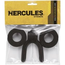 Omnilux : 230V/300W GY-9,5 180h
