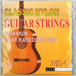 Stagg : NSP10SS25A...