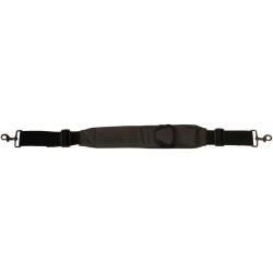 Thomastik : Spectrum Bronze SB111