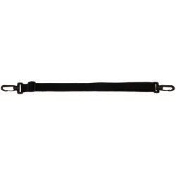 Yamaha : UD-WL01