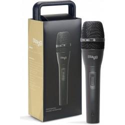 K&M : Holznotenpult 116/1, Buche