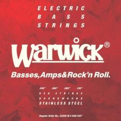 K&M : Holznotenpult 117, Buche