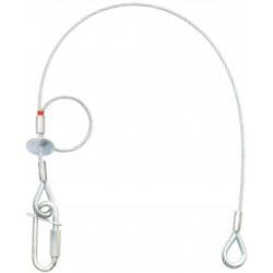 K&M : Holznotenpult 117, Kirschbaum