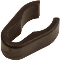 Sonor : HH 100 Hi-Hat Ständer
