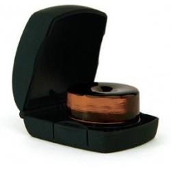 K&M : LED Röhrenleuchte 12293