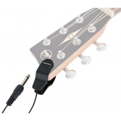 K&M : Tragetasche 10012