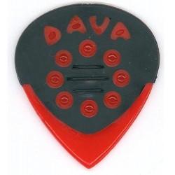 Piano Pur Band 2 (&mp3-CD) für Klavier