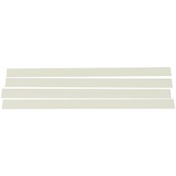 Phonic : PCL 3200