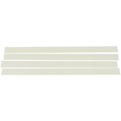 Piano Pur Band 1 (mit MP3-CD) für Klavier