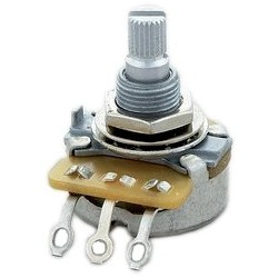 The Köln Concert for piano